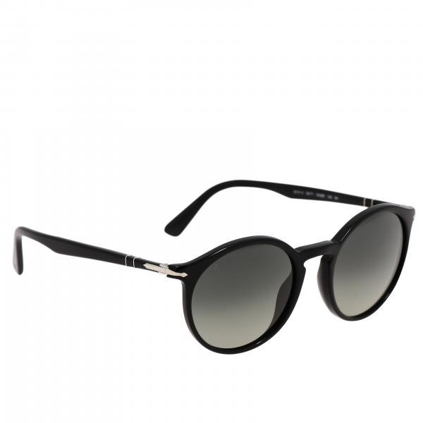 Солнцезащитные очки Женское Persol
