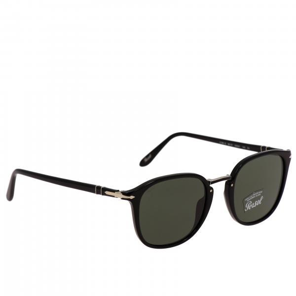 Glasses men Persol
