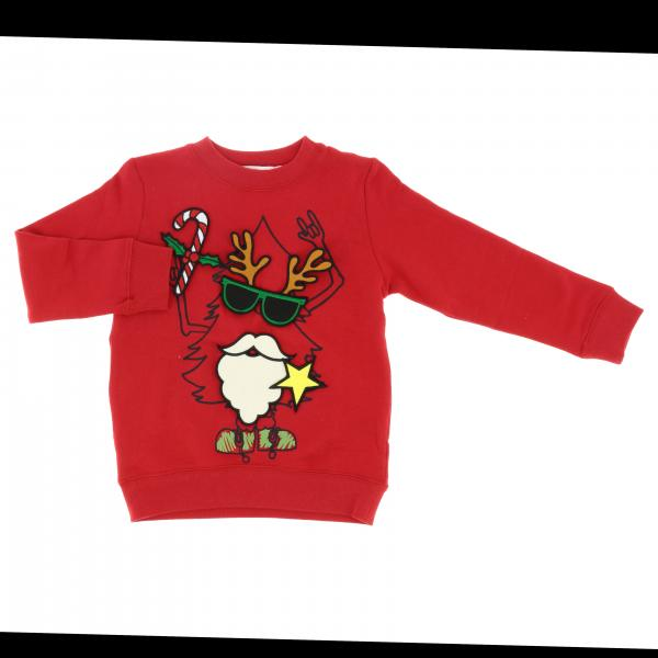 Sweater kids Stella Mccartney