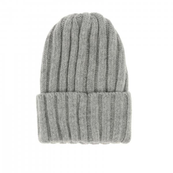 帽子 儿童 Catya