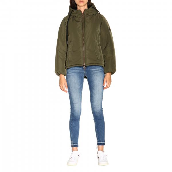 Jacke OOF WEAR OFJA975 OF26