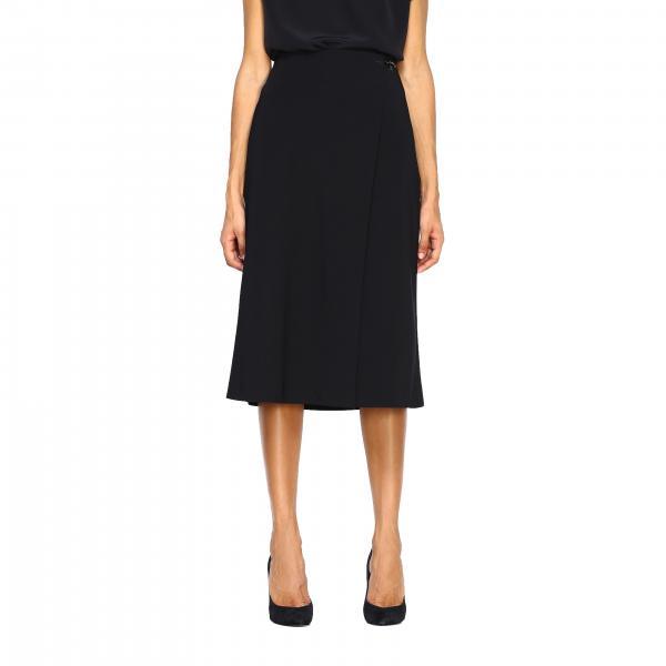 Skirt women Fay