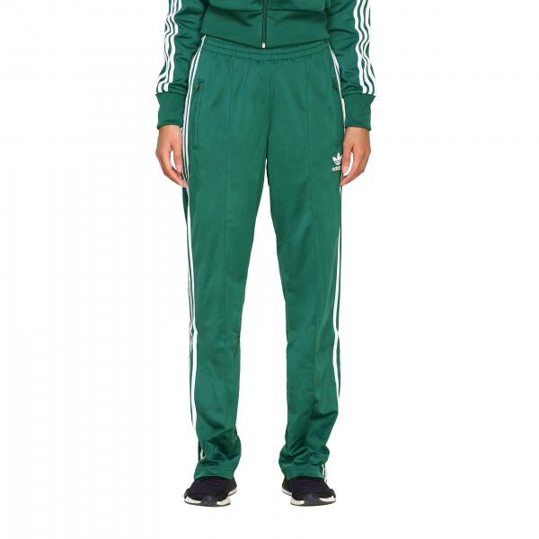 Trousers Adidas Originals ED7513