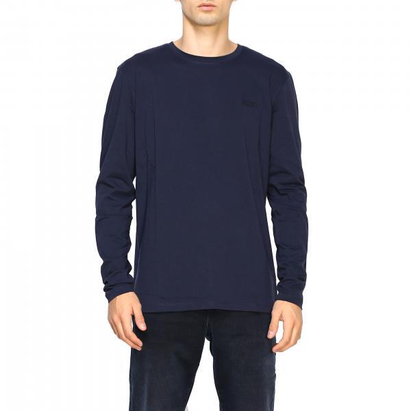 T-shirt homme Hugo