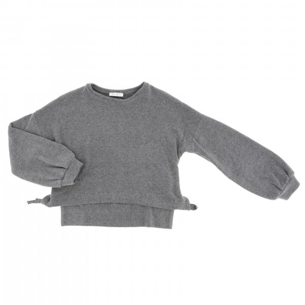 Sweater Elsy LUANA