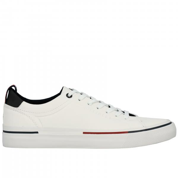 Sneakers Tommy Hilfiger FM0FM02285100