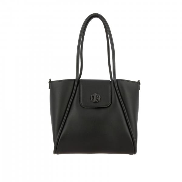 Tote bags Armani Exchange 942558 9P862