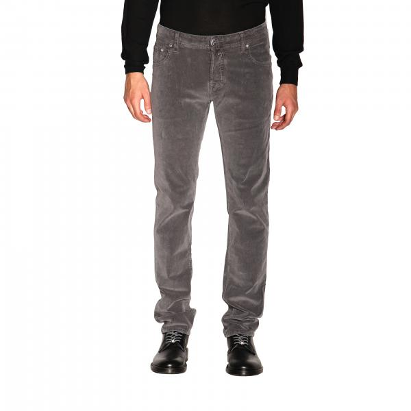 Pants Jacob Cohen J622 SLIM COMF 08805