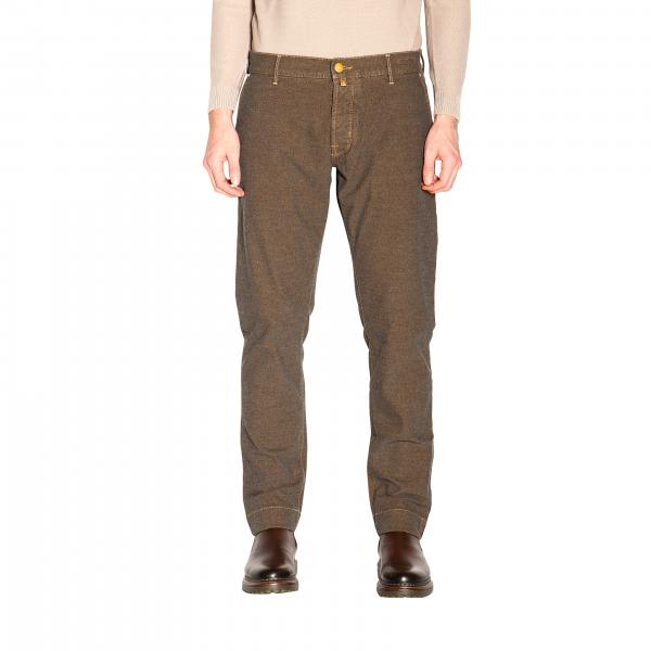 Pants Jacob Cohen J676 COMF 01719
