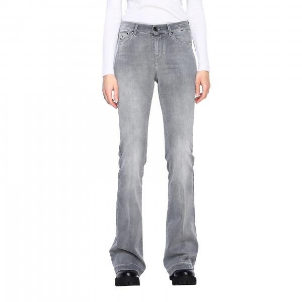Jeans Jacob Cohen 01292 W6