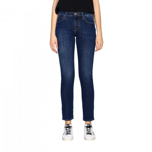 Jeans Jacob Cohen 01698 W2