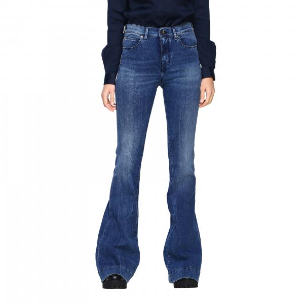 Jeans Jacob Cohen 01790 W3
