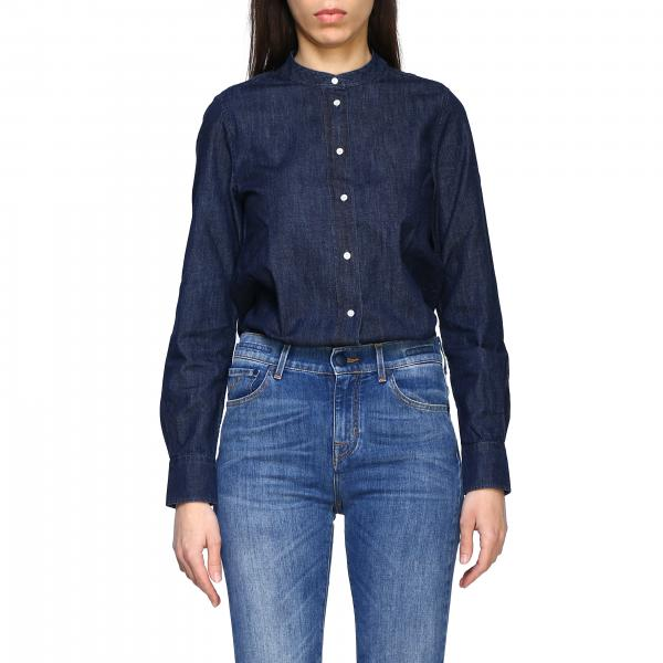 Camicia donna Aspesi