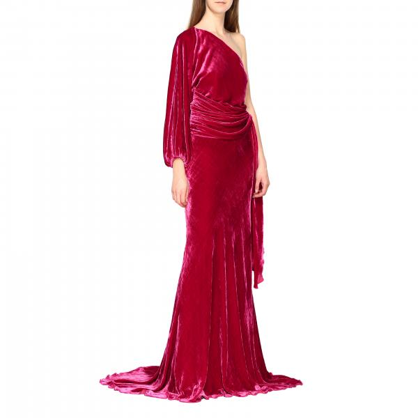 Robes femme Maria Lucia Hohan