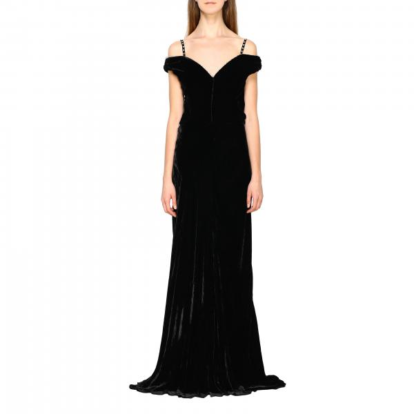 Kleid kleid damen maria lucia hohan Maria Lucia Hohan - Giglio.com