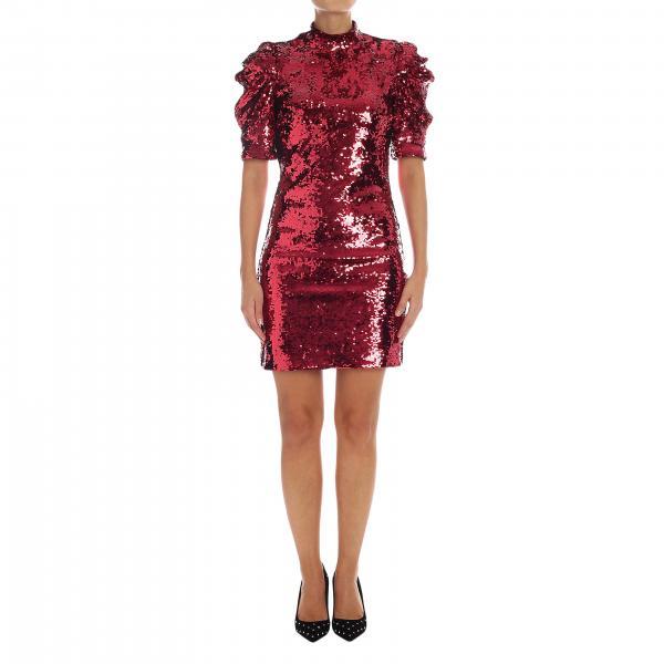 Платье Женское Alice+olivia