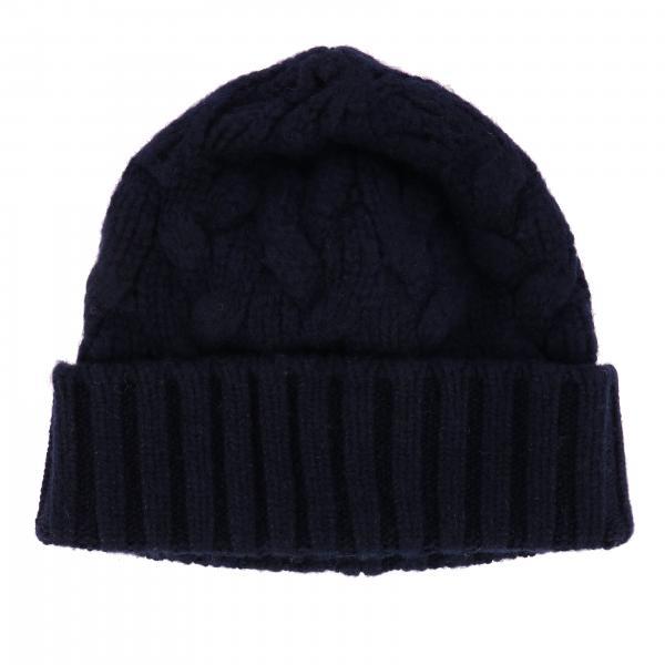Hat men Woolrich