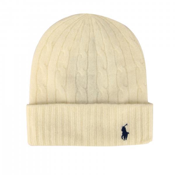 Hat women Polo Ralph Lauren
