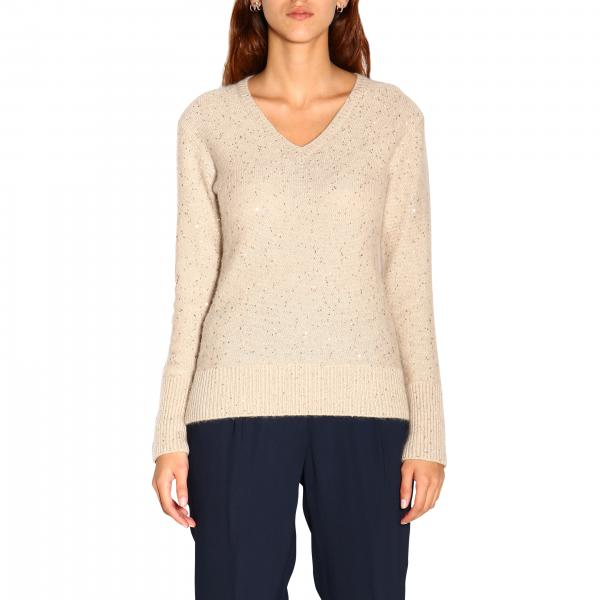 Sweater Fabiana Filippi MAD129B109