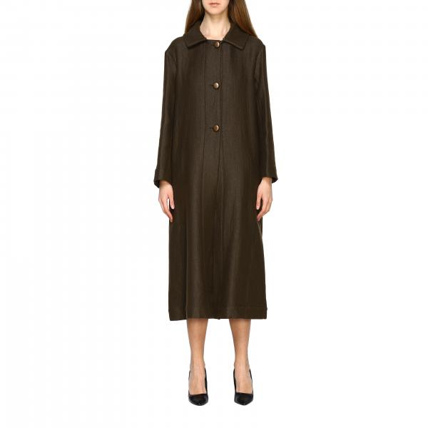 Manteau femme Antonelli