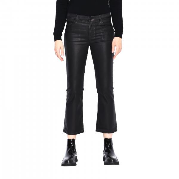 Pantalone donna J Brand