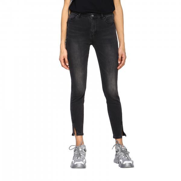 Jeans femme Armani Exchange