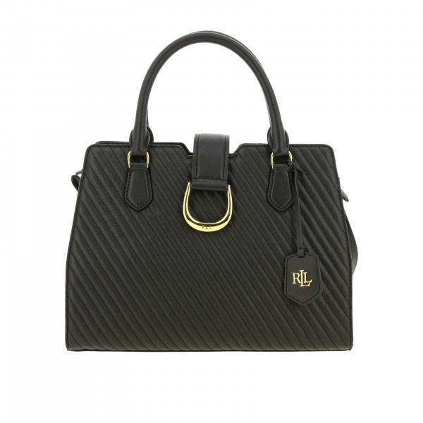 Handbag women Lauren Ralph Lauren
