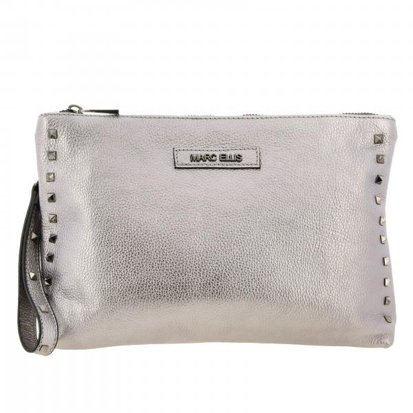Handbag Marc Ellis MEB 155
