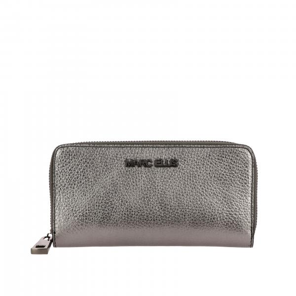 Wallet Marc Ellis MEP 178