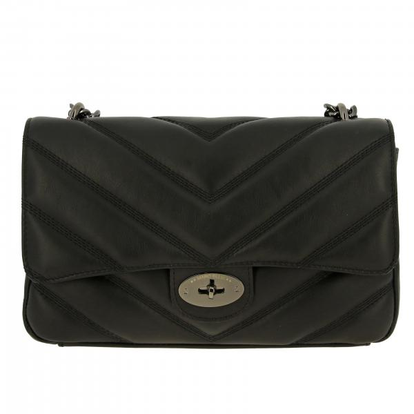 Handbag Marc Ellis MEB 102M