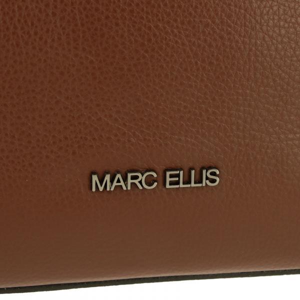 E Donna Micro Logo EllisCon Meb A Marc Borchie 163 Mano Borsa 0ONnw8Pymv