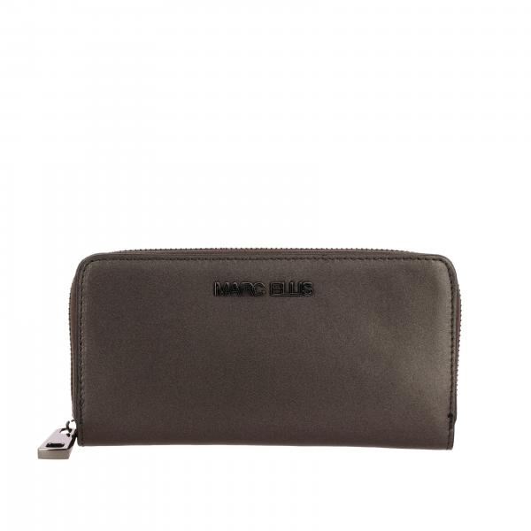 Wallet Marc Ellis MEP 186
