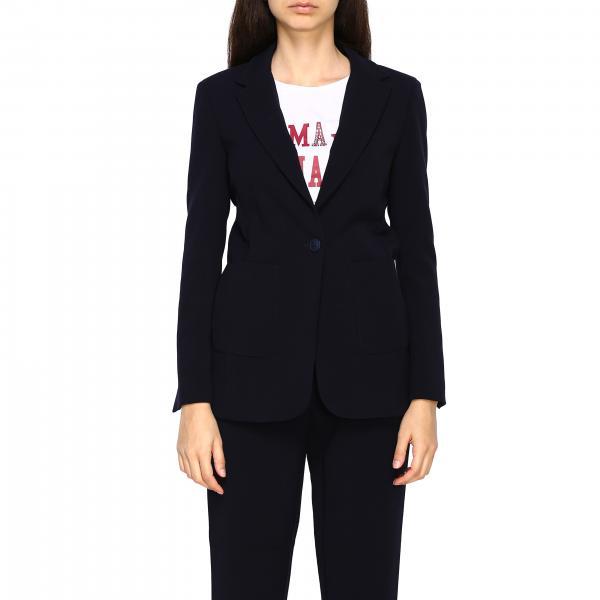 Jacket women Armani Exchange