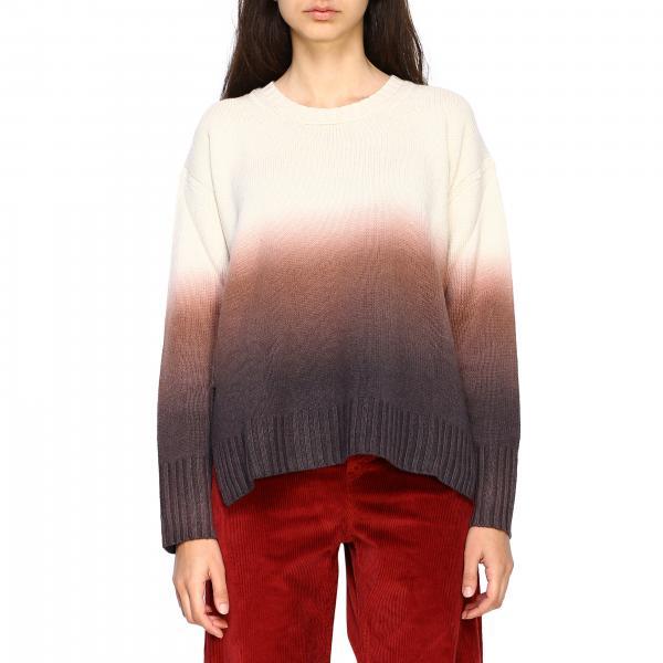 Sweater women Maliparmi