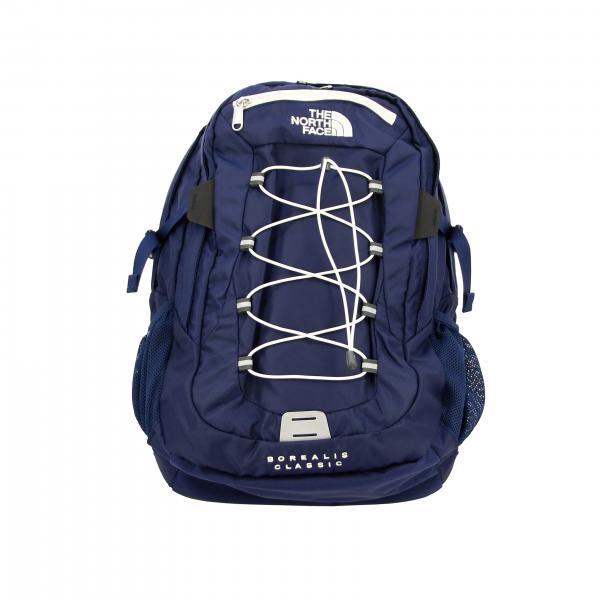 Mochila The North Face T0CF9C