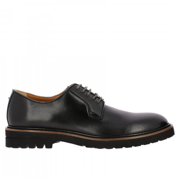 Brogue shoes Brimarts 312098