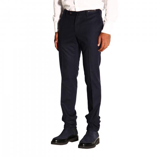 Uomo Uomo Pantalone PtCodf01z00cl1 Pantalone PtCodf01z00cl1 Co15 shrotBQdCx