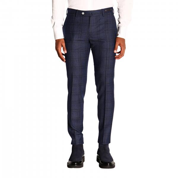 Pantalone uomo Pt