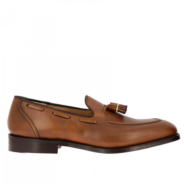Loafers Churchs EDB027 9XM