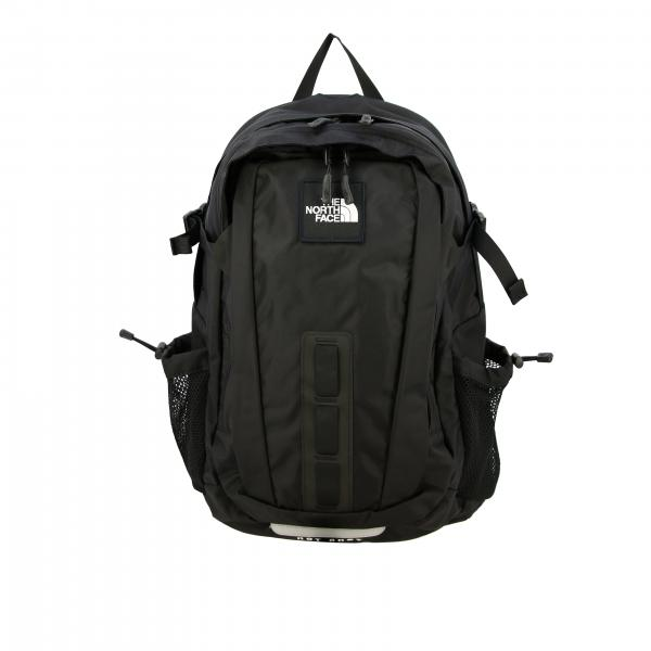 Mochila The North Face T93KYJ