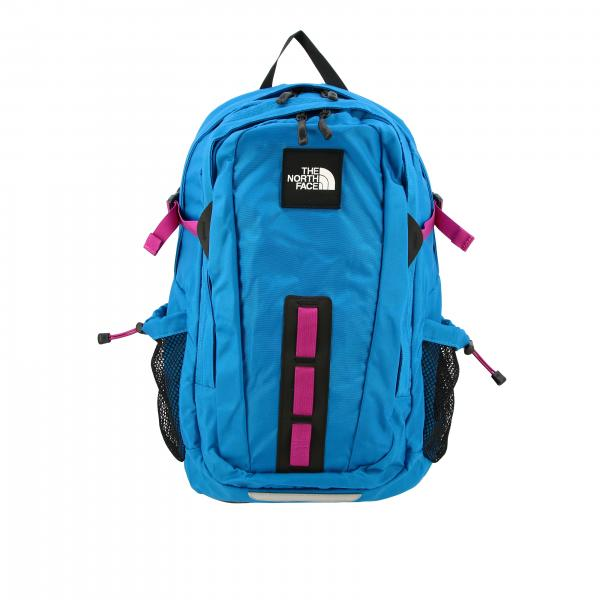 Zaino The North Face T93KYJ