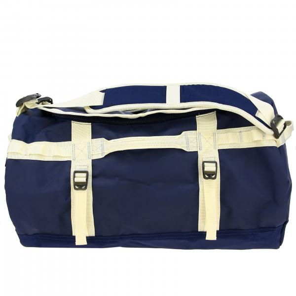 Bolso The North Face T93ETO