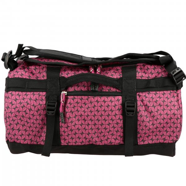 Valise femme The North Face