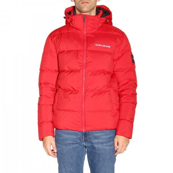 jacket men klein jeans calvin jacket calvin men klein erdCxBoW