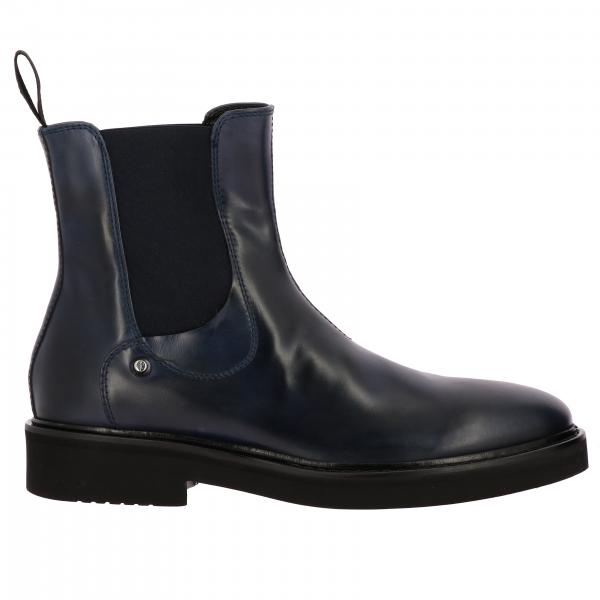 Boots Paciotti 33308AG