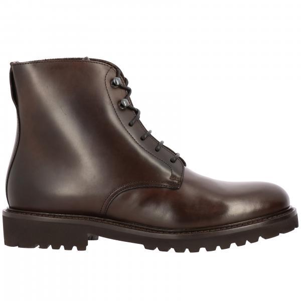 Desert boots men Doucal's