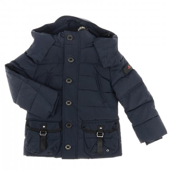 Jacket kids Peuterey