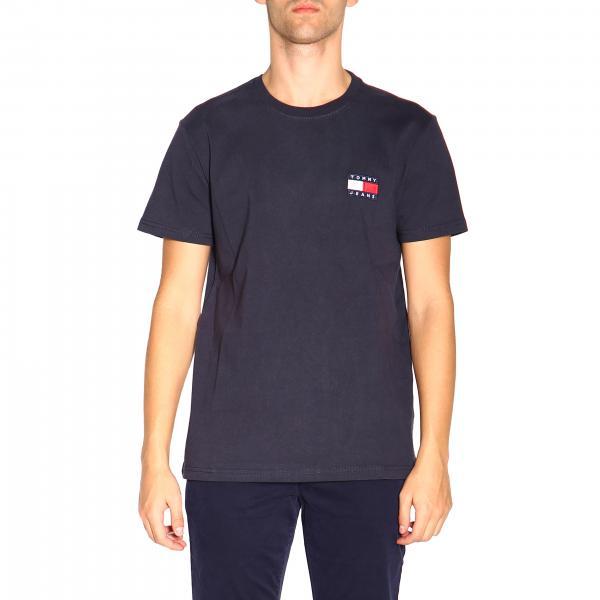 T-shirt homme Tommy Hilfiger