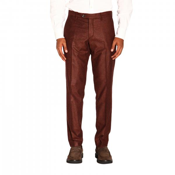 Pants Michael Coal BRAD 3435