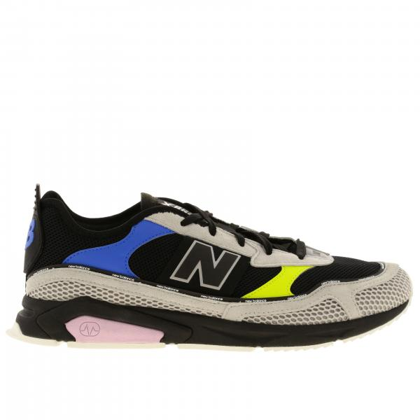Baskets New Balance MSXRC